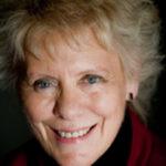 Marita Fridjhon, Founder of CRR Global