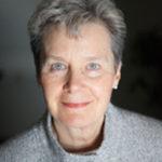 Faith Fuller, Founder of CRR Global