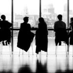 CRRUK | news | Is your organisation haunted