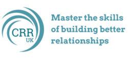 CRRUK | Master the skills of building better relationships