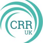 CRRUK-logo-colour