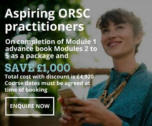 ORSC package offer
