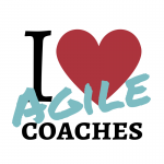 i love agile coaches