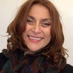 Carole Adams